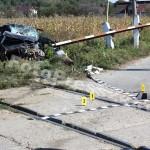 accident Titesti-FotoPress24.ro-Mihai Neacsu  (15)