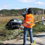 accident Titesti-FotoPress24.ro-Mihai Neacsu  (16)