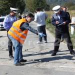 accident Titesti-FotoPress24.ro-Mihai Neacsu  (2)