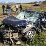 accident Titesti-FotoPress24.ro-Mihai Neacsu  (3)