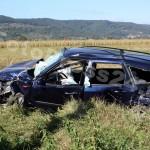 accident Titesti-FotoPress24.ro-Mihai Neacsu  (4)