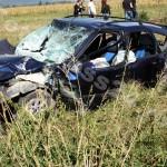 accident Titesti-FotoPress24.ro-Mihai Neacsu  (5)