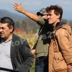 accident Titesti-FotoPress24.ro-Mihai Neacsu  (6)