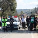 accident Titesti-FotoPress24.ro-Mihai Neacsu  (7)