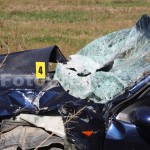 accident Titesti-FotoPress24.ro-Mihai Neacsu  (8)