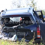 accident Titesti-FotoPress24.ro-Mihai Neacsu  (9)