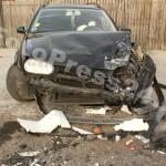 accident-costesti-FotoPress24.ro-Mihai Neacsu (1)