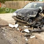 accident-costesti-FotoPress24.ro-Mihai Neacsu (2)