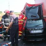 accident mortal A1-FotoPress24.ro-Mihai Neacsu (1)