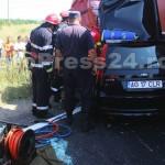 accident mortal A1-FotoPress24.ro-Mihai Neacsu (10)