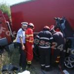 accident mortal A1-FotoPress24.ro-Mihai Neacsu (11)
