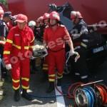 accident mortal A1-FotoPress24.ro-Mihai Neacsu (12)