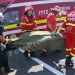 accident mortal A1-FotoPress24.ro-Mihai Neacsu (13)