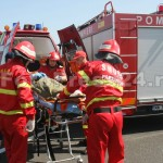 accident mortal A1-FotoPress24.ro-Mihai Neacsu (14)