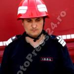 accident mortal A1-FotoPress24.ro-Mihai Neacsu (15)