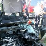accident mortal A1-FotoPress24.ro-Mihai Neacsu (16)