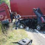 accident mortal A1-FotoPress24.ro-Mihai Neacsu (17)