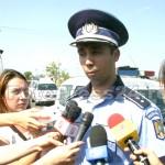 accident mortal A1-FotoPress24.ro-Mihai Neacsu (18)