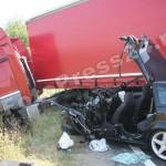 accident mortal A1-FotoPress24.ro-Mihai Neacsu (19)