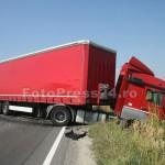 accident mortal A1-FotoPress24.ro-Mihai Neacsu (2)