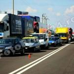 accident mortal A1-FotoPress24.ro-Mihai Neacsu (20)