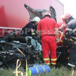 accident mortal A1-FotoPress24.ro-Mihai Neacsu (3)