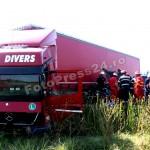 accident mortal A1-FotoPress24.ro-Mihai Neacsu (4)