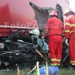 accident mortal A1-FotoPress24.ro-Mihai Neacsu (5)