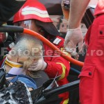 accident mortal A1-FotoPress24.ro-Mihai Neacsu (6)