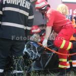 accident mortal A1-FotoPress24.ro-Mihai Neacsu (7)