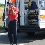 accident mortal A1-FotoPress24.ro-Mihai Neacsu (8)