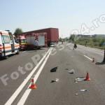 accident mortal A1-FotoPress24.ro-Mihai Neacsu (9)
