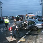 accident str.Serelor-FotoPress24.ro-Mihai Neacsu  (1)
