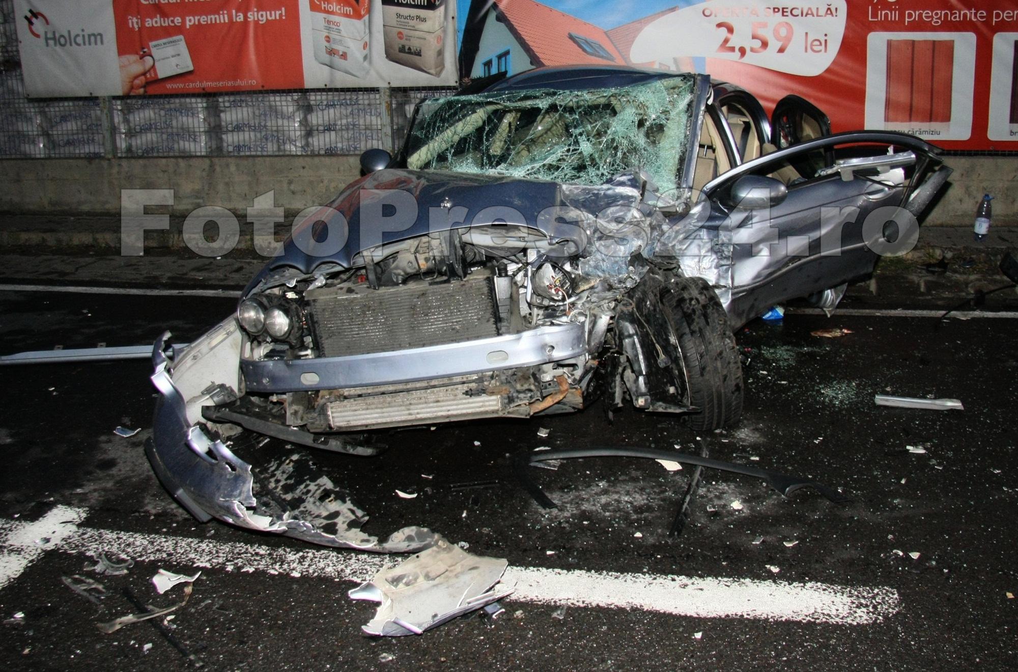 accident str.Serelor-FotoPress24.ro-Mihai Neacsu  (12)