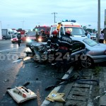accident str.Serelor-FotoPress24.ro-Mihai Neacsu  (2)
