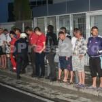 accident str.Serelor-FotoPress24.ro-Mihai Neacsu  (7)