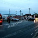 accident str.Serelor-FotoPress24.ro-Mihai Neacsu  (8)