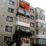 balcon distrus de vant-FotoPress24.ro-Mihai Neacsu (1)