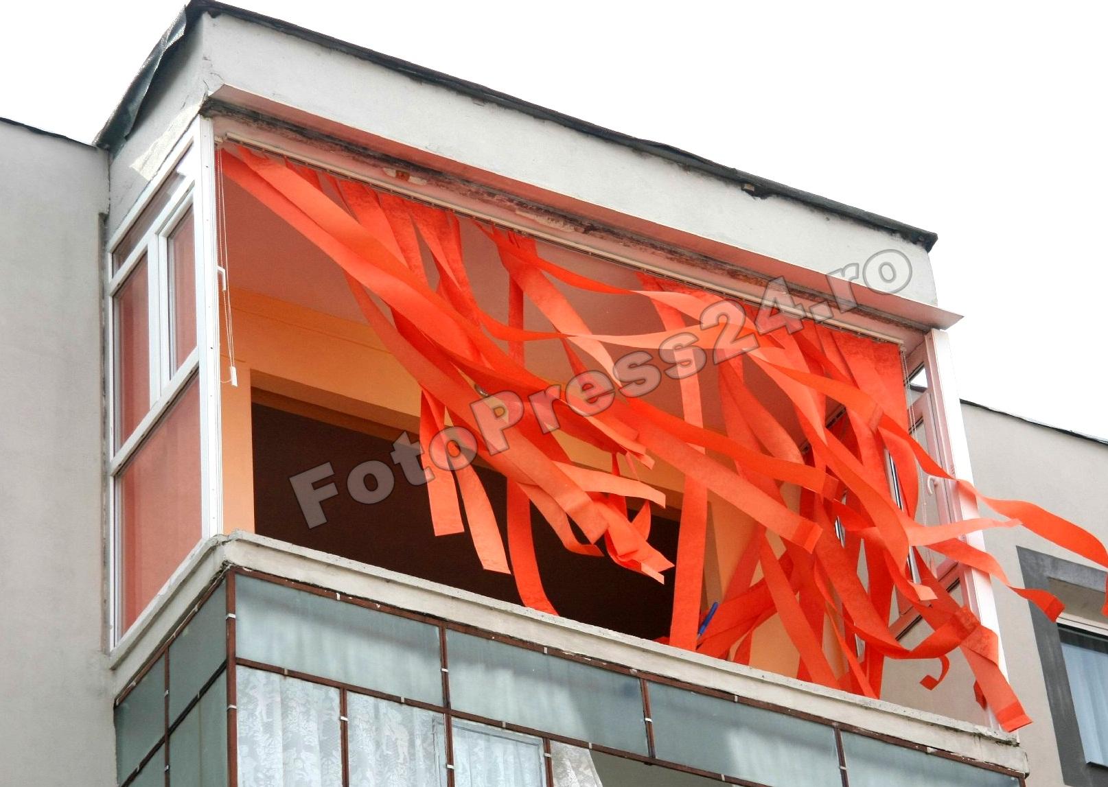 balcon distrus de vant-FotoPress24.ro-Mihai Neacsu (2)