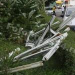 balcon distrus de vant-FotoPress24.ro-Mihai Neacsu (3)