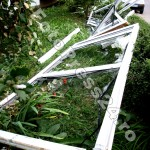 balcon distrus de vant-FotoPress24.ro-Mihai Neacsu (4)
