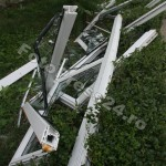 balcon distrus de vant-FotoPress24.ro-Mihai Neacsu (5)