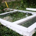 balcon distrus de vant-FotoPress24.ro-Mihai Neacsu (6)