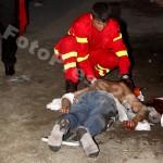 calcat de tir_accident mortal_str.craiovei-FotoPress24.ro-Mihai Neacsu (1)