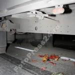 calcat de tir_accident mortal_str.craiovei-FotoPress24.ro-Mihai Neacsu (12)