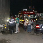 calcat de tir_accident mortal_str.craiovei-FotoPress24.ro-Mihai Neacsu (13)