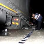 calcat de tir_accident mortal_str.craiovei-FotoPress24.ro-Mihai Neacsu (15)