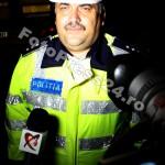 calcat de tir_accident mortal_str.craiovei-FotoPress24.ro-Mihai Neacsu (16)