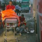 calcat de tir_accident mortal_str.craiovei-FotoPress24.ro-Mihai Neacsu (3)