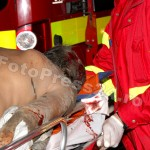 calcat de tir_accident mortal_str.craiovei-FotoPress24.ro-Mihai Neacsu (4)